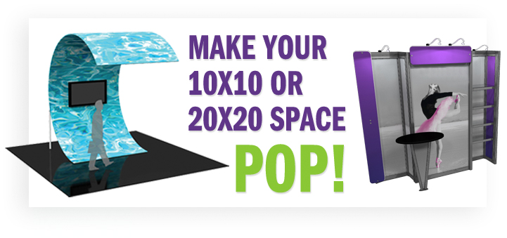 make-your-space-pop