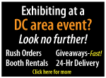 dc-event-banner