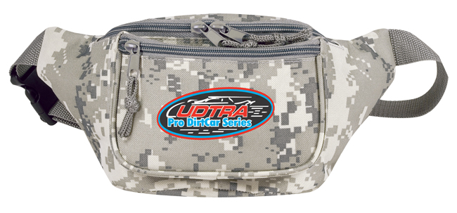 color-custom-printed-camo-fanny-pack-three-pocket-waist-pack