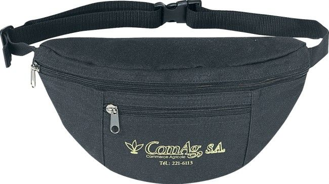 custom-printed-fanny-pack-two-pocket-waist-pack-undercoverprinter