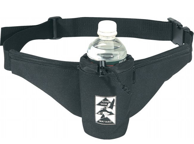custom-printed-waist-pack-waterbottle-holder-undercoverprinter