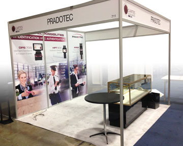 booth-display
