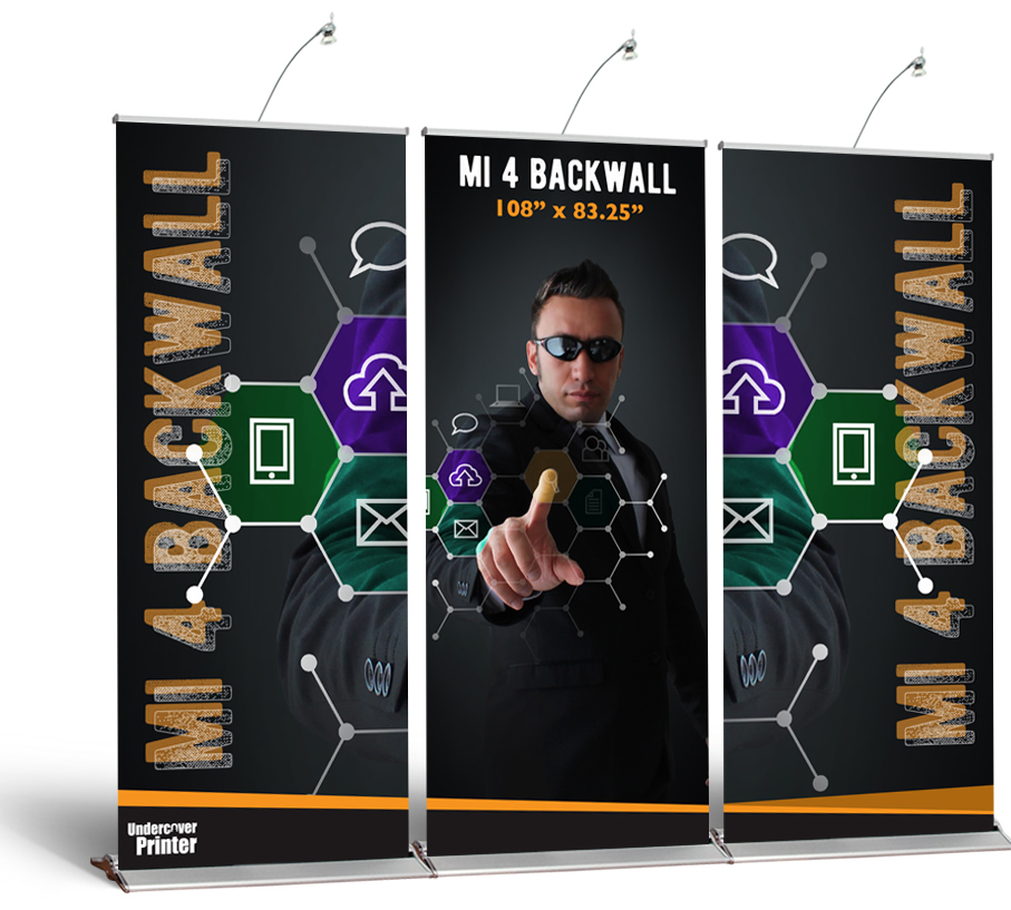 MI-Roll-Up-Banner-Backwall-9ft-dc-va-md