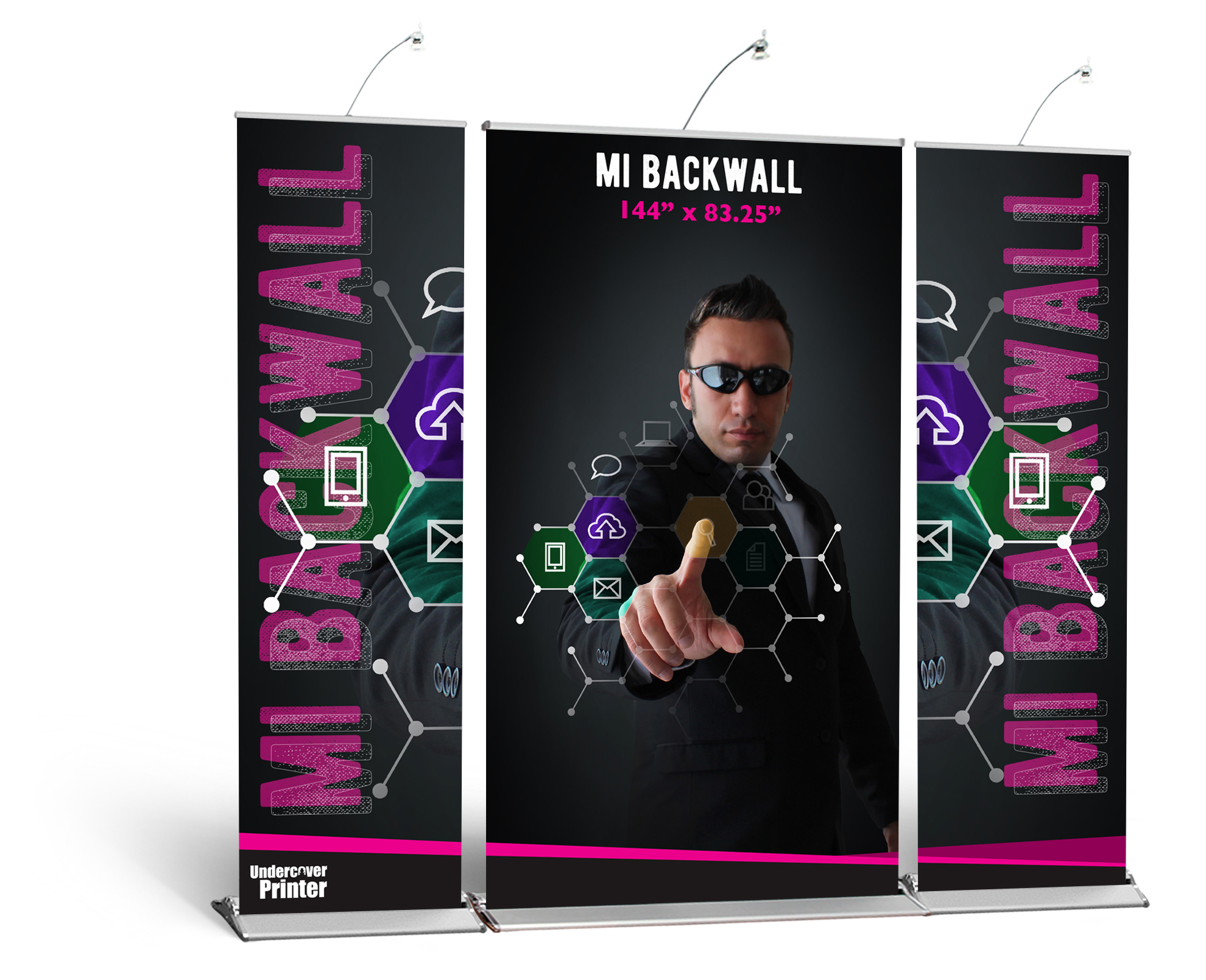 MI-Rollup-Banner-Backwall-242b-dc-va-md