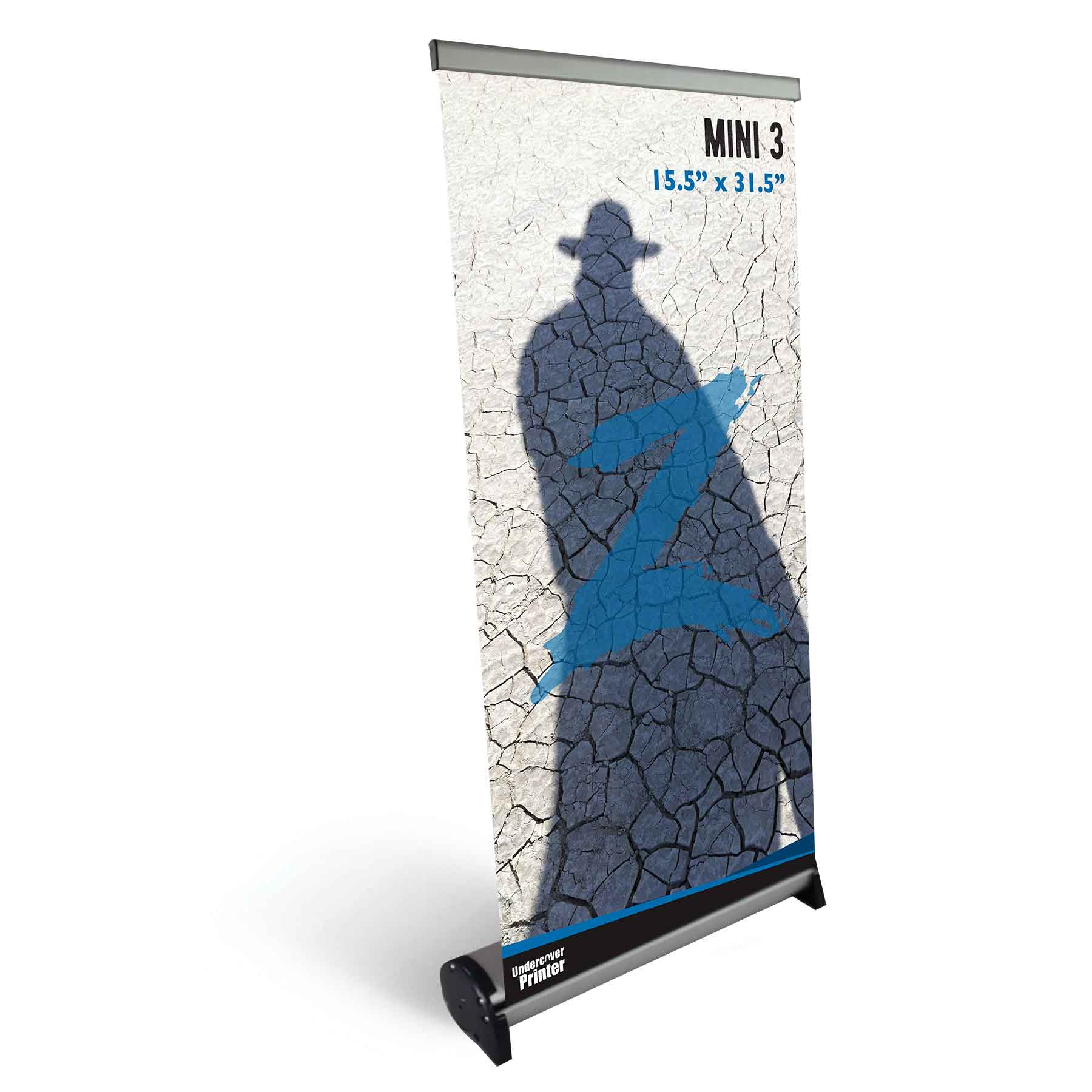 mini-pull-up-banner-stands-va-dc