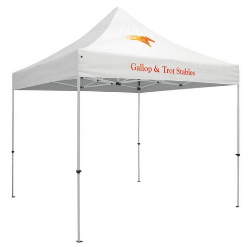 tent-10x10-2panel-full-color-print-dc-md-va