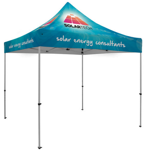 tent-10x10-full-color-canopy-dc-md-va