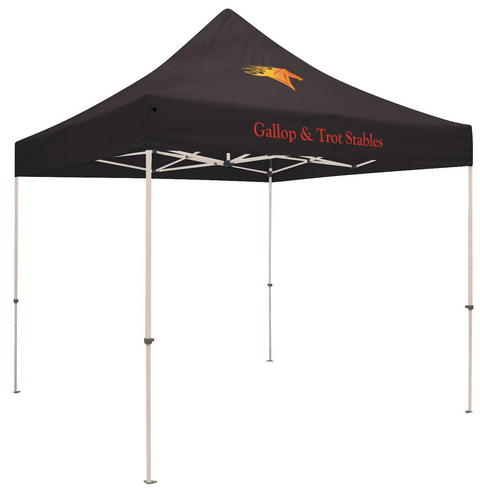 tent-black-10x10-2panel-full-color-print-dc-md-va