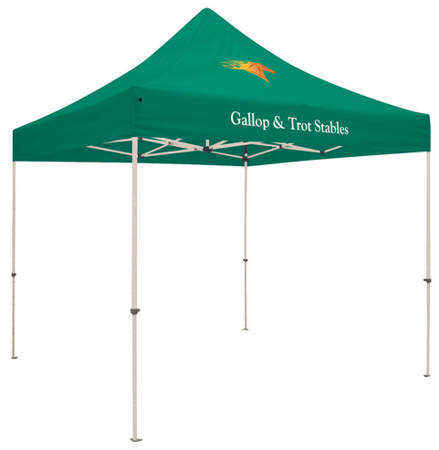 tent-green-10x10-2panel-full-color-print-dc-md-va