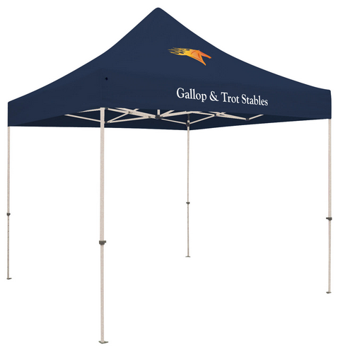 tent-navy-10x10-2panel-full-color-print-dc-md-va