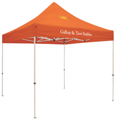 tent-orange-10x10-2panel-full-color-print-dc-md-va