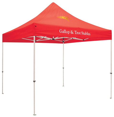 tent-red-10x10-2panel-full-color-print-dc-md-va