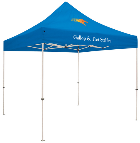 tent-royal-10x10-2panel-full-color-print-dc-md-va