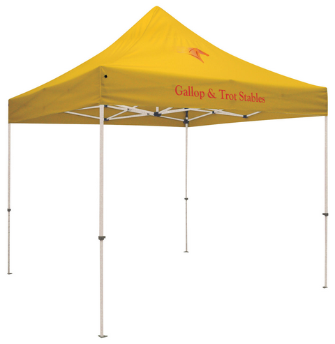 tent-yellow-10x10-2panel-full-color-print-dc-md-va