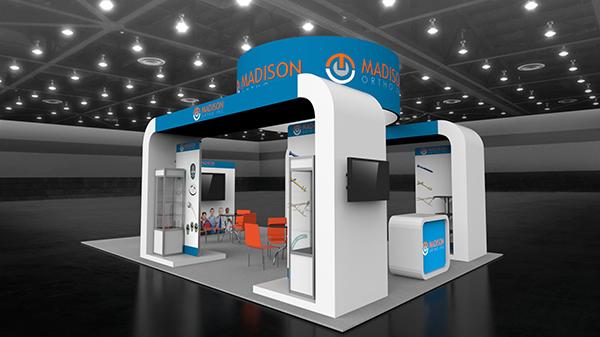 Expo Exhibition Stands Washington Dc : Exhibiting in usa expo va md washington dc undercoverprinter