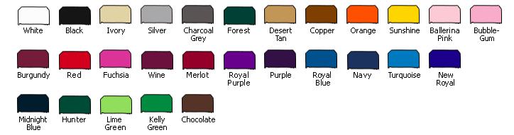 table-skirt-imprint-colors-dc-md-va