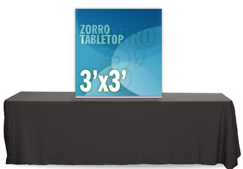 3x3-tabletop-banner-pull-up-dc-va-md