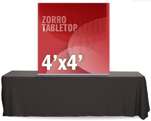 4x4-tabletop-banner-pull-up-dc-va-md