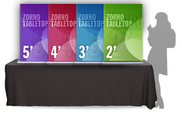 tabletop-banner-stands-dc-md-va