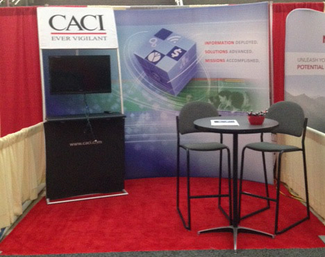 caci-tech-booth