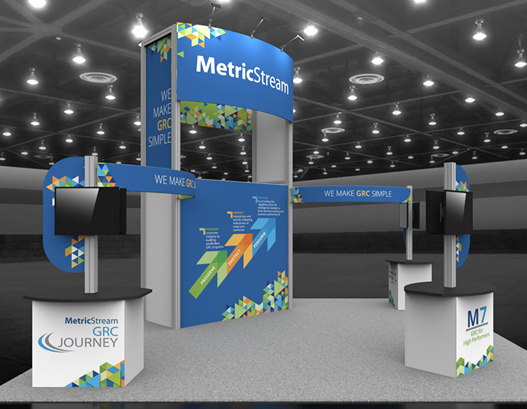 fabric-display-booth
